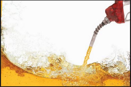 baja precio de la gasolina en octubre 2013