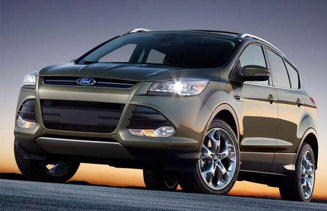 carros nuevos segun la revista motor 2 de octubre