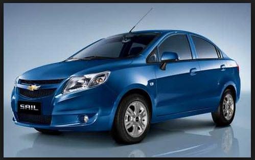 precios de carros nuevos 2 de octubre de 2013