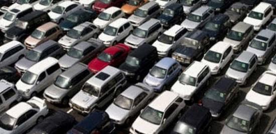 carros usados nacionales octubre 2 de 2013