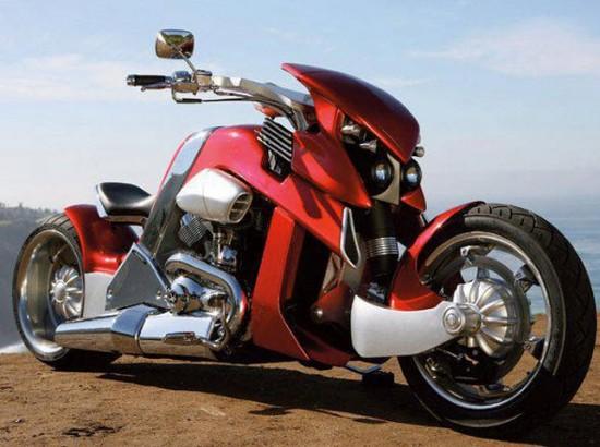 precios motos nuevas segun la revista motor 2 octubre