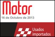 Precios carros usados importados, para octubre 16 de 2013