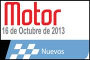 Precios revista motor, motos nuevas 16 de octubre de 2013
