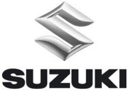 Concesionarios de motos Suzuki en Medellin Antioquia