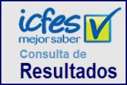Resultados del ICFES 2013 – Saber Pro