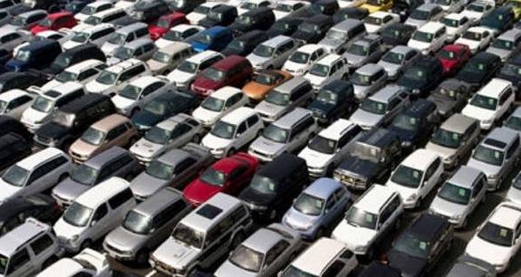 Precios carros usados nacionales mes de noviembre