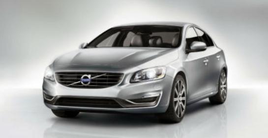 Precios carros nuevos de la revista motor mes de noviembre