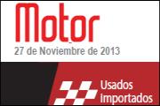 Precios carros usados importados, para Noviembre 27 de 2013