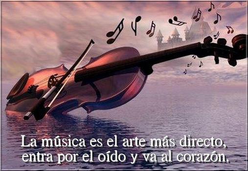 día del musico