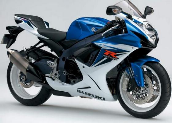 precios de motos nuevas noviembre