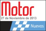 Precios revista motor carros nuevos, noviembre 27 de 2013