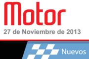 Precios revista motor, motos nuevas 27 de Noviembre de 2013