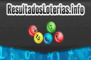 Resultados de Loterías Colombianas