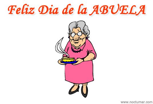 dia de las abuelitas 2013- 2014