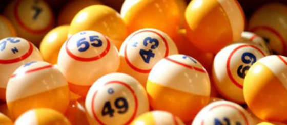 resultados de la loteria de colombia