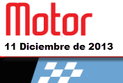 revista motor motos noviembre