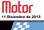 Precios revista motor, motos nuevas 11 de Diciembre de 2013