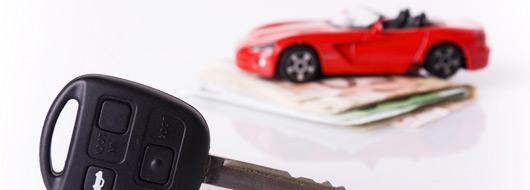 pago de impuestos de vehiculos del cauca