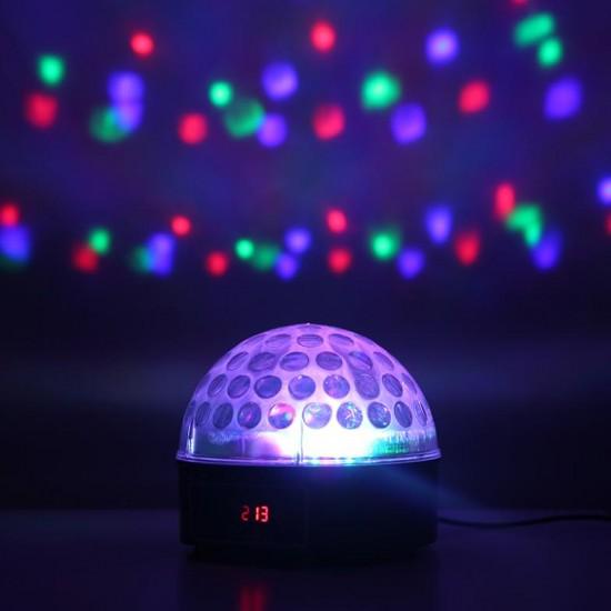 alquiler de luces, sonido y DJs para eventos en Cali