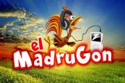"""Publicidad en radio programa """"El Madrugon"""", la Zeta Cali de Todelar"""