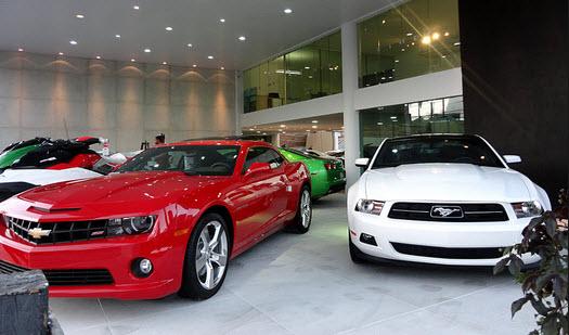 precios revista motor carros usados importados 8 de octubre de 2014