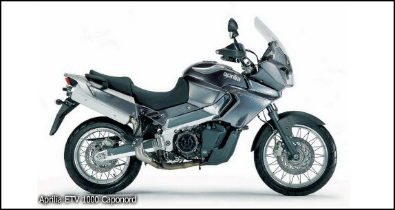 precios revista motor motos nuevas mes de Marzo 2015