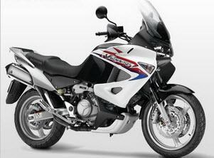 Precios revista motor motos nuevas abril 2014
