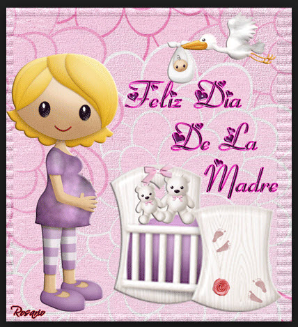 dia de las madres en colombia