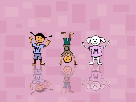 Dia De La Madre Wallpapers: Fondo De Pantalla Para Una Mamá
