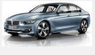 Precios revista motor, carros usados nacionales mayo 2014