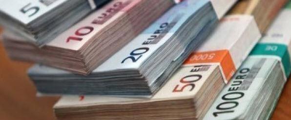 Precio Diario O Histórico Del Trm Euro Hoy En Colombia