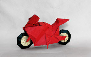 Precios revista motor motos nuevas junio 18 de 2014