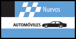Precios revista motor carros nuevos 02 de Julio 2014