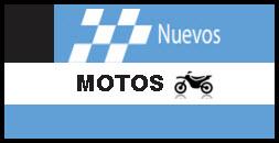 Precios revista motor motos nuevas julio 30 de 2014