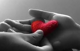 Día del amor y la amistad 2014