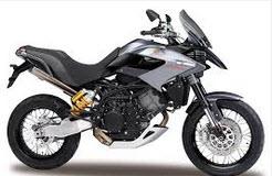Precios revista motor motos nuevas 25 de Septiembre de 2014