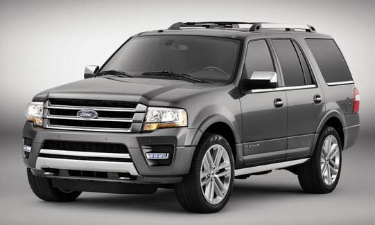 Prepárese para el pago de impuestos de vehículos 2015