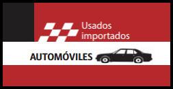 Precios revista motor carros usados importados 3 de Enero 2015
