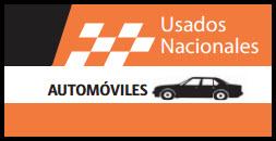 Precios revista motor, carros usados nacionales 8 de Octubre 2014