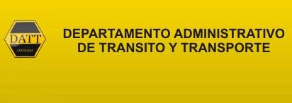 consultar-impuestos-de-vehiculos-en-cartagena-bolivar