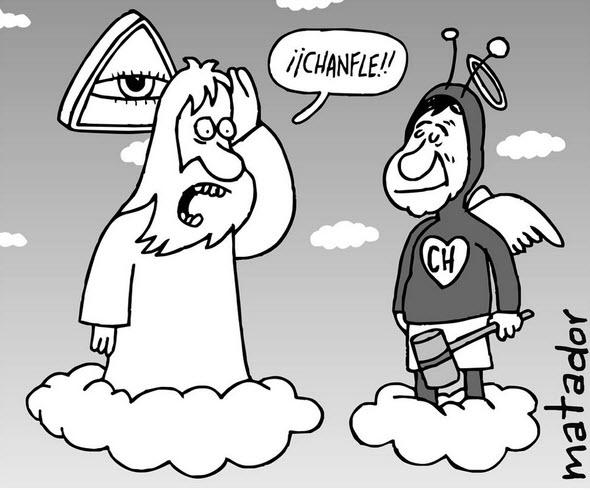 imagenes-de-adios-a-chespirito-1