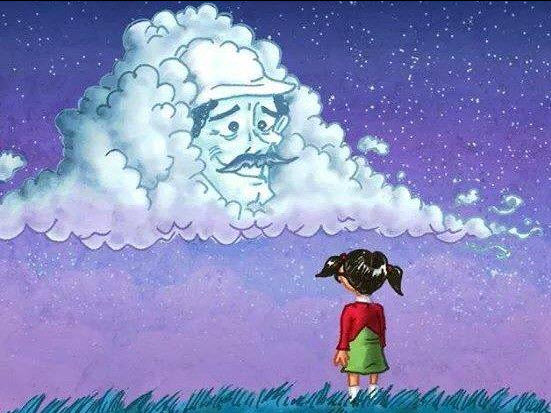 imagenes-de-adios-a-chespirito-17