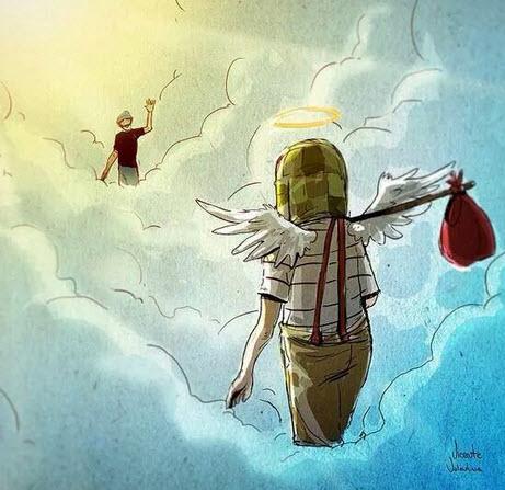 imagenes-de-adios-a-chespirito-3