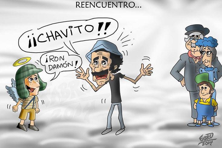 imagenes-de-adios-a-chespirito-7