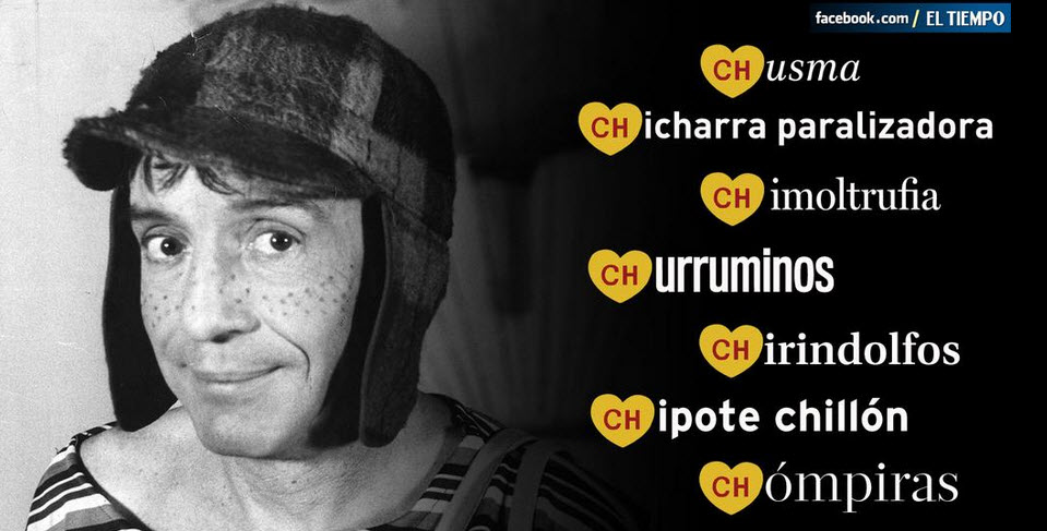 imagenes-de-adios-a-chespirito-8