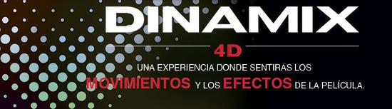 Miltiplex Cine Colombia en Bogotá