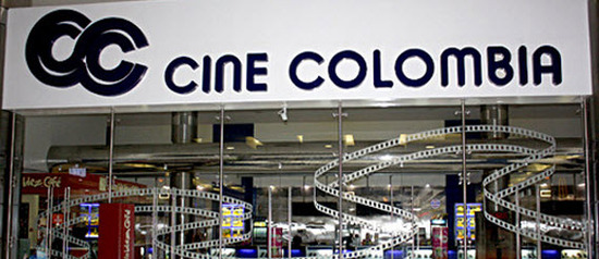 salas-de-cine-cine-colombia-MEDELLIN