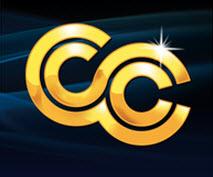 Teléfono Cine Colombia Armenia para comprar o reservar Boletos