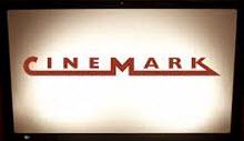 Teléfono Cinemark Manizales para comprar o reservar Boletos