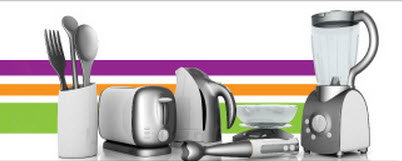 Mega descuentos en electrodomésticos comprando en Linio.com